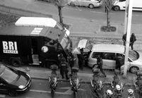 Attentats à Paris : que sait-on de la femme kamikaze ?