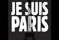 Attentats à Paris : un élan de solidarité s'empare des réseaux sociaux