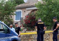 Aude : un bébé retrouvé vivant sur une scène de crime