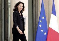Aurélie Filippetti ne reviendra pas au gouvernement, Ségolène Royal « sereine »