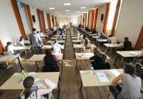 Bac 2015 : les sujets de philo sur lesquels planchent les lycéens