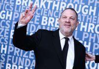 « #BalanceTonPorc » : après l'affaire Harvey Weinstein, les femmes se mobilisent contre le harcèlement sexuel