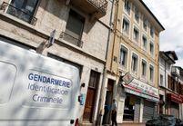 Bébé congelé en Isère : la mère a fait un déni de grossesse