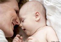Belgique : à 51 ans, elle accouche de triplés