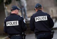 Besançon: une femme meurt poignardée chez elle