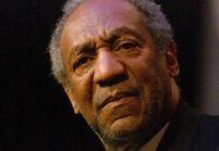 Bill Cosby accusé d'avoir violé une mineure dans les années 70