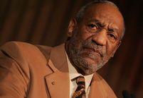 Bill Cosby échappe à la justice