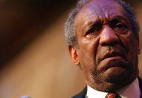 Bill Cosby : le document qui pourrait relancer l'affaire