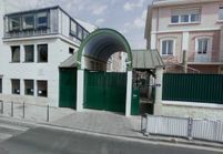 Boulogne-Billancourt : la police intervient dans un lycée