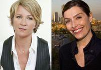 Canal + : les femmes y sont à l'honneur !
