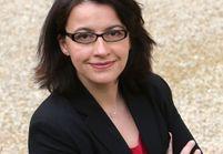 Cécile Duflot accable Manuel Valls dans l'affaire du barrage de Sivens