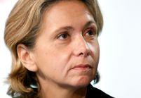 Cécile Duflot accuse Valérie Pécresse de rabaisser les femmes