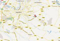 Charente : une école saccagée par des enfants ?