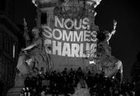Charlie Hebdo: comment participer au mouvement de solidarité?