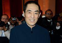 Chine : un cinéaste viole la politique de l'enfant unique