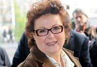 Christine Boutin sera candidate à la présidentielle
