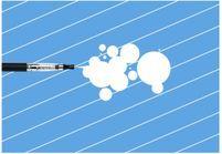 Cigarette électronique : tout ce que vous devez savoir