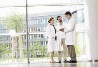Cinq choses à savoir sur la loi santé