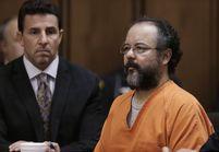 Cleveland : Ariel Castro s'est pendu dans sa cellule