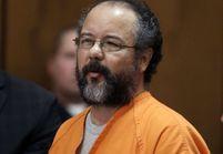 Cleveland : Castro victime d'une « asphyxie érotique » ?