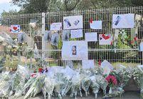 Collégienne battue à mort : l'agresseur présumé mis en examen