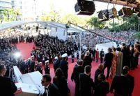 « Comportement correct exigé » : le Festival de Cannes mobilisé contre le harcèlement sexuel