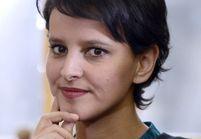 Congé parental : Najat Vallaud-Belkacem veut plus d'équité