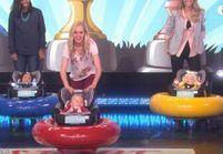 Connaissez-vous le baby curling ? Ellen DeGeneres l'a inventé pour vous !