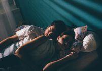 « Consent » : un court-métrage pour dénoncer le viol conjugal