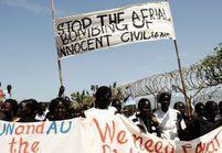 Mobilisation pour sauver une Soudanaise enceinte condamnée à mort