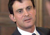 Crèche Baby Loup : Manuel Valls regrette la décision de la cour