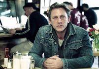 Daniel Craig, Benicio Del Toro, Steve Carell engagés contre le viol