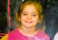 De nouvelles fouilles pour tenter de retrouver Fiona, 5 ans