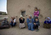 De plus en plus de jeunes réfugiées syriennes mariées de force