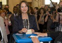 Défaite de Ségolène Royal : « une trahison politique » pour la candidate PS
