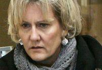Dérapage : Nadine Morano réclame des excuses de l'AFP