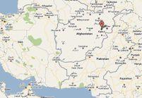 Deux  journalistes de France 3 « enlevés » en Afghanistan?
