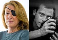 Deux journalistes, dont un Français, tués en Syrie