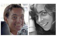 Deux otages espagnoles libérées après 2 ans de captivité