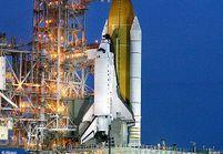 Devenez un astronaute virtuel grâce à la Nasa