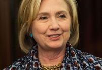 Devinez qui est la femme la plus admirée aux Etats-Unis