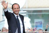 Direct. Hollande attendu par des milliers de supporters à la Bastille