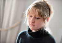 Disparition de Fiona : sa mère examinée par une psy