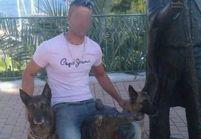 Disparition de Maëlys : deux autres familles portent plainte contre Nordahl L. pour « enlèvement et séquestration »