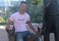 Disparition de Maëlys : l'ex de Nordahl Lelandais a le sentiment d'avoir « échappé au pire »