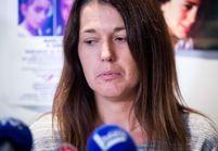 Disparition de Maëlys : les mots d'amour d'une mère à sa fille assassinée