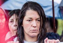 Disparition de Maëlys - « Toi l'assassin de ma fille… » : la mère de la fillette s'est adressée au « monstre »