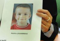 Disparition de Mathis : un avis de recherche en Espagne