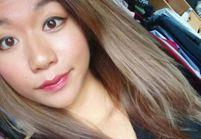 Disparition de Sophie Le Tan : pour la mère du suspect, « il a peut-être quelque chose de pas normal dans la tête »