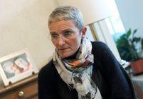 Disparition du petit Mathis : la mère interpelle François Hollande